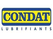condat lubrifiant