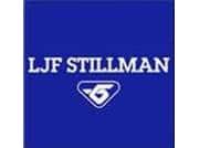 LJF Stillman