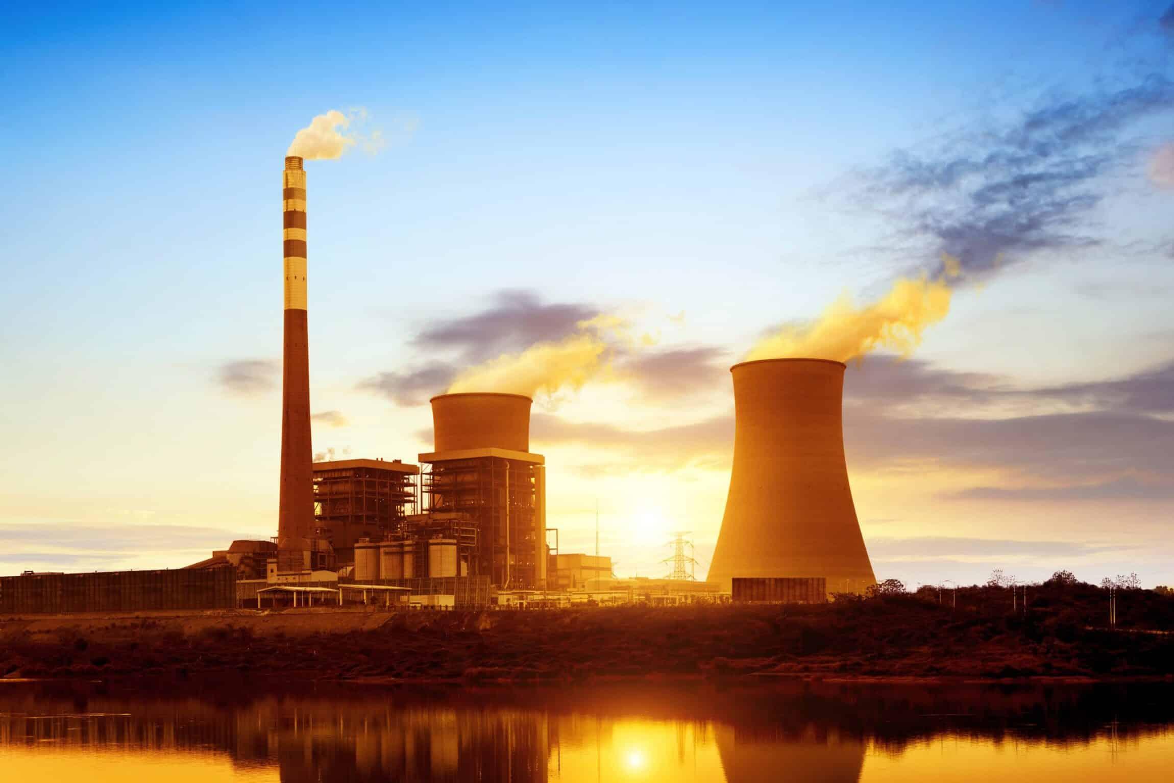 joints speciaux secteur nucleaire